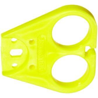 Finger Grip Key Turner Large Grip Key Holder