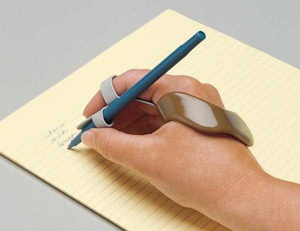 draft writing