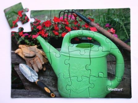 MindStart-24-Piece-Gardening-Puzzle