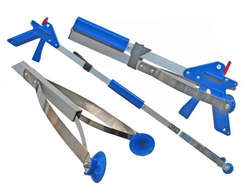 32-inch-Folding-EZ-Reacher-with-SAF-T-Lok