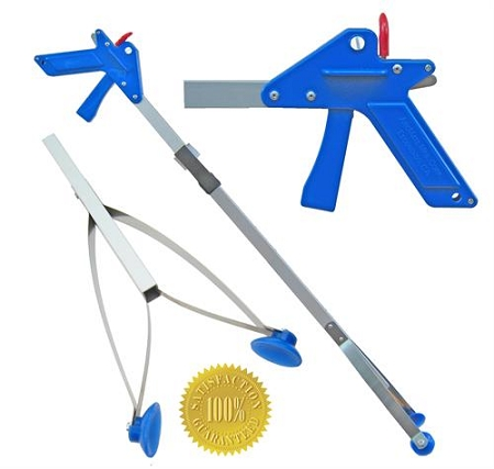 42-inch-EZ-Reacher-with-SAF-T-Lok