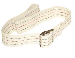 60 inch Stripe Gait Belt