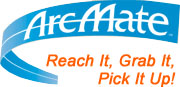 ArcMate EZ Reachers