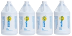 SUNzyme Stain & Odor Control Gallon Case of 4