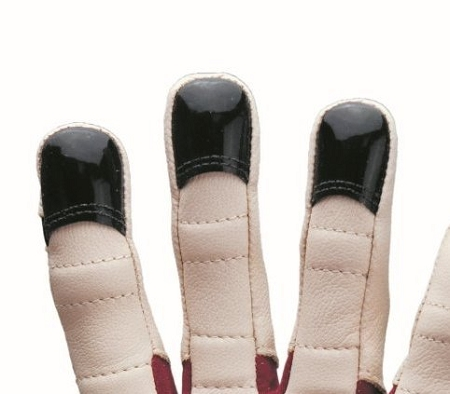 Womens Bionic Reliefgrip Gardening Gloves hand support garden