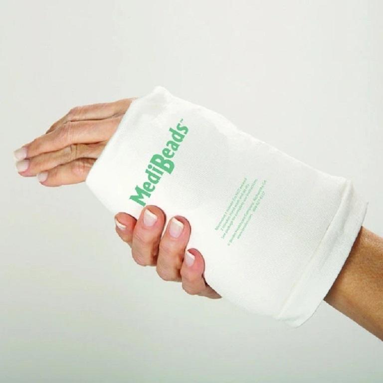 Medi-Beads-Hand-Wrap