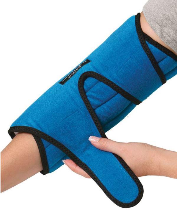 IMAK-Adjustable-Elbow-Support