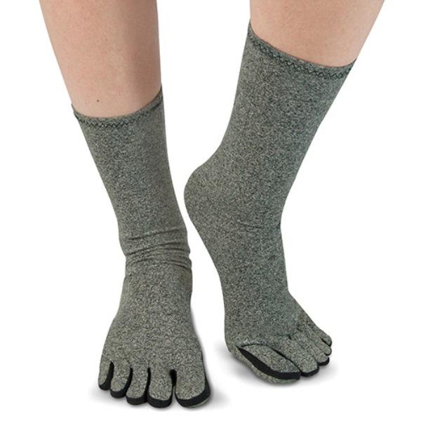 IMAK-Arthritis-Compression-Socks