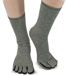 IMAK Arthritis Compression Socks