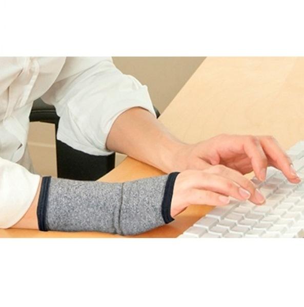 Imak Compression Wrist Sleeve