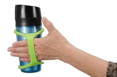 Eazyhold-Cup-Holder-Package-of-2
