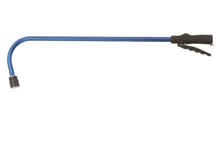 Touch-N-Flow-Pro-Watering-Wand-36-inch