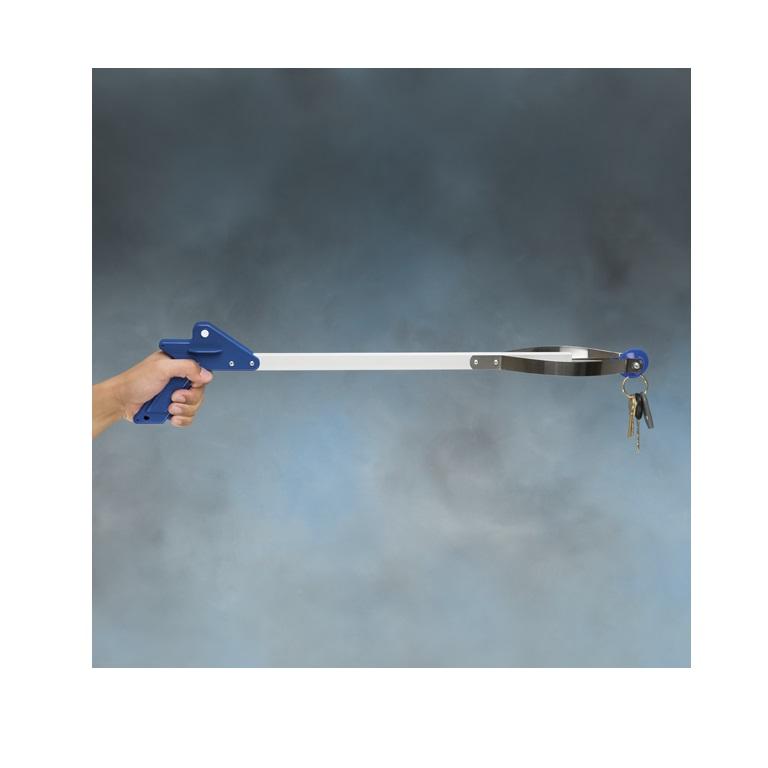 22-inch-EZ-Reacher