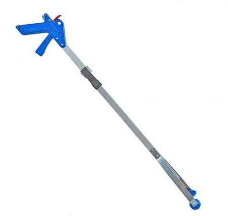 32-inch-EZ-Reacher-with-SAF-T-LOK