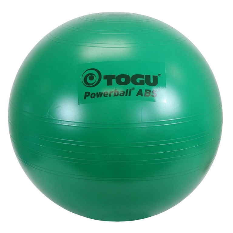 TOGU ABS Powerball Large 26 inch