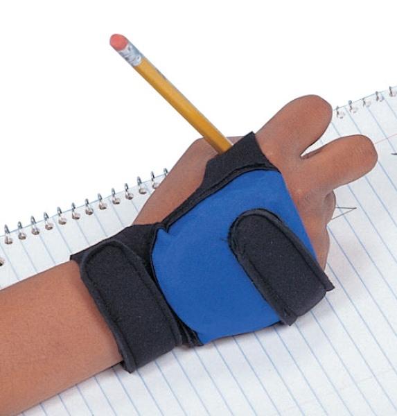 CanDo-Pediatric-Hand-Writing-Weights