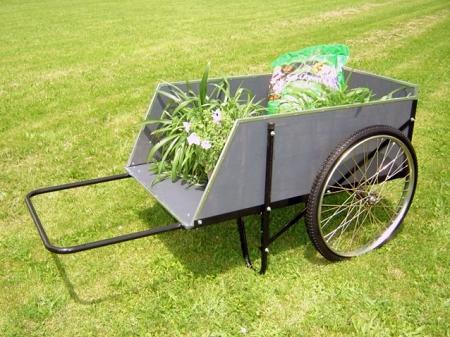Image result for garden utility cart