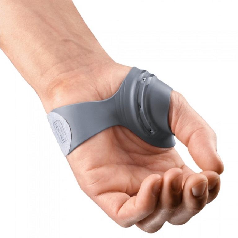 Push-MetaGrip-Thumb-CMC-Brace