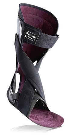 Push Ortho Ankle Foot Orthosis