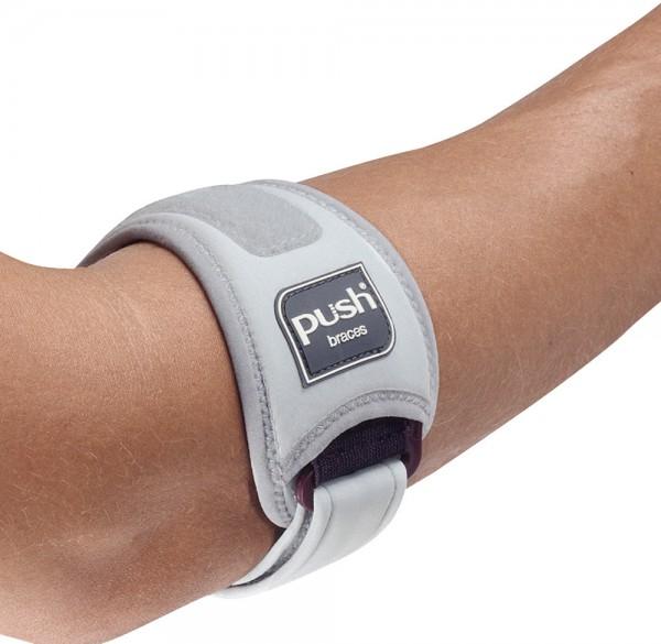 Push-Med-Elbow-Brace-Epi