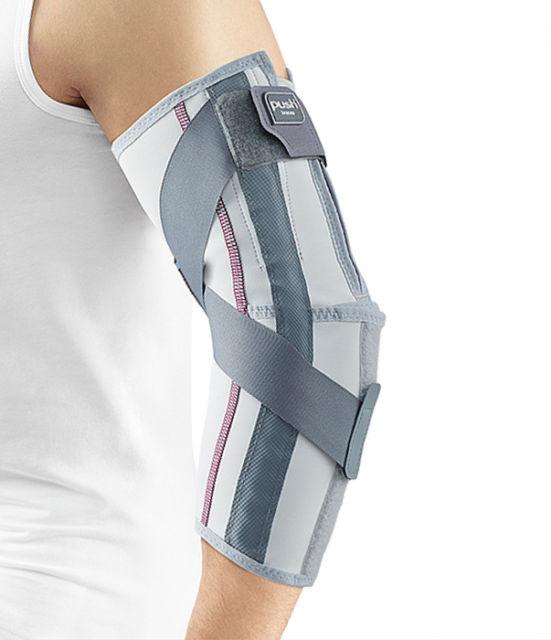 Push-med-Elbow-Brace