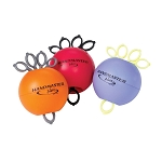 HandMaster Plus Hand Exerciser - Discontinued