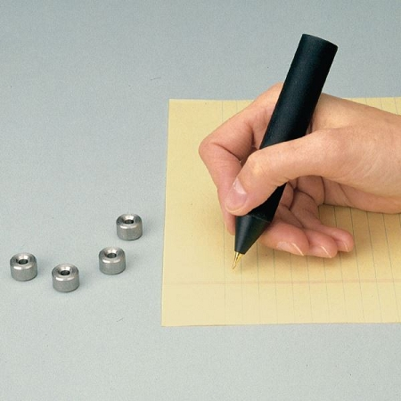 Adjustable-Weighted-Writing-Pen