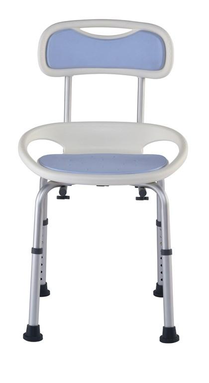 Juvo-Comfort-Bath-Chair