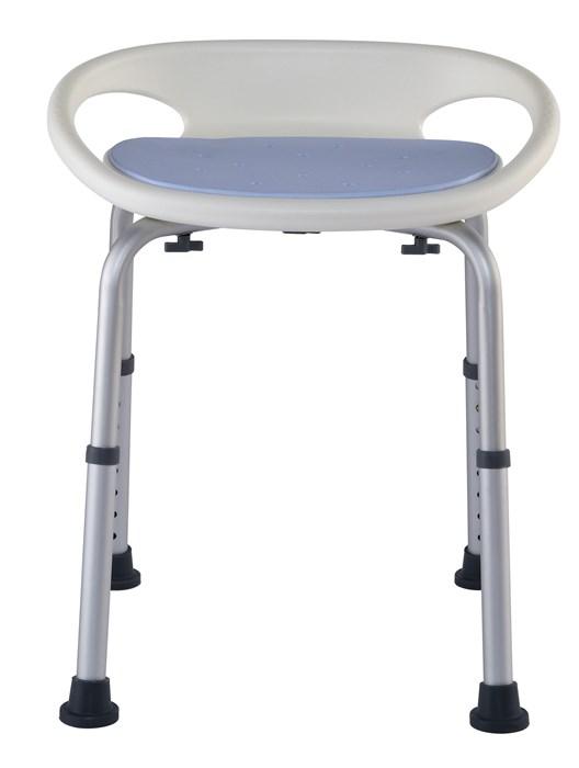 Juvo-Comfort-Bath-Seat