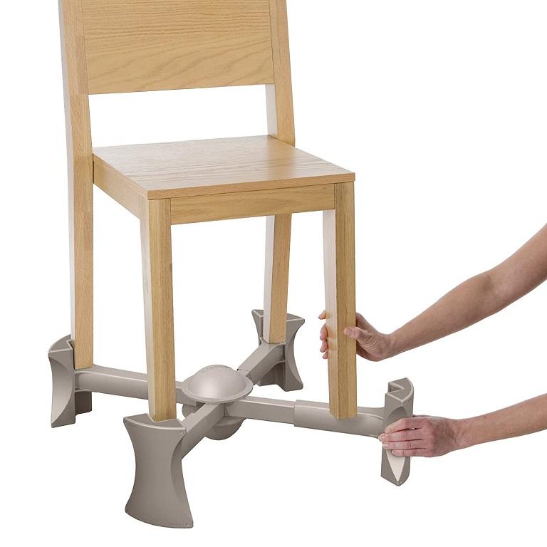 Kaboost-Chair-Riser