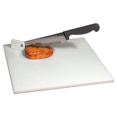 Cutting-Board-with-Pivot-Knife