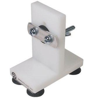 Clamp It Adjustable Holder