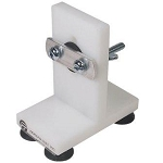 Clamp It Adjustable Holder
