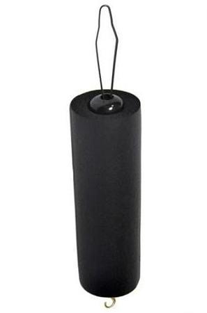 Cushion Grip Button and Zipper Aid