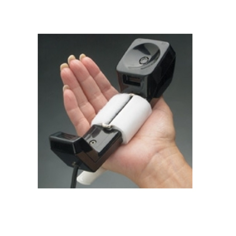 Quad Hand Clip Universal Holder