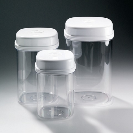One-Handed-Canister-Set