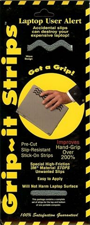 Anti-Slip Grip-It Strips