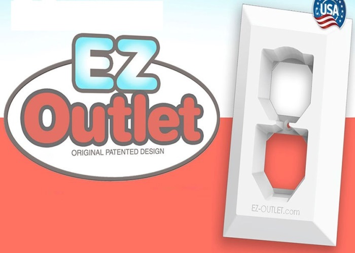 EZ-Outlet-Adapted-Plate-Cover