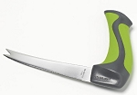 Easi-Grip Contoured Handle Vegetable Knife