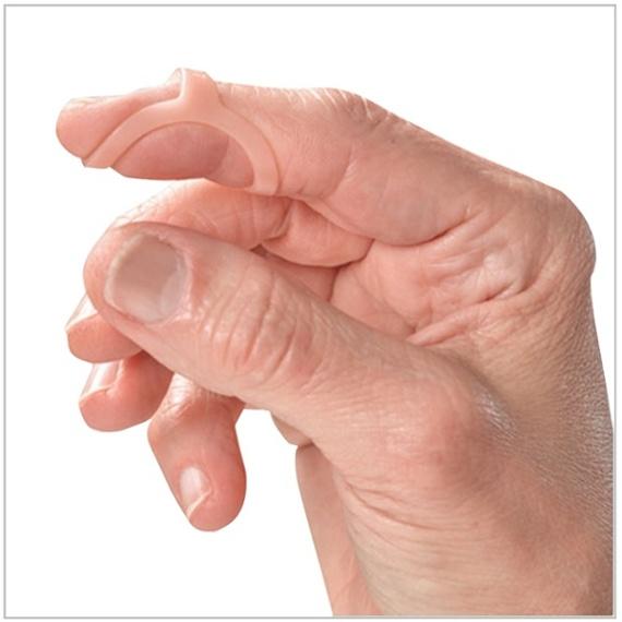 3pp-Oval-8-Finger-Splints-Graduated-Set-of-3