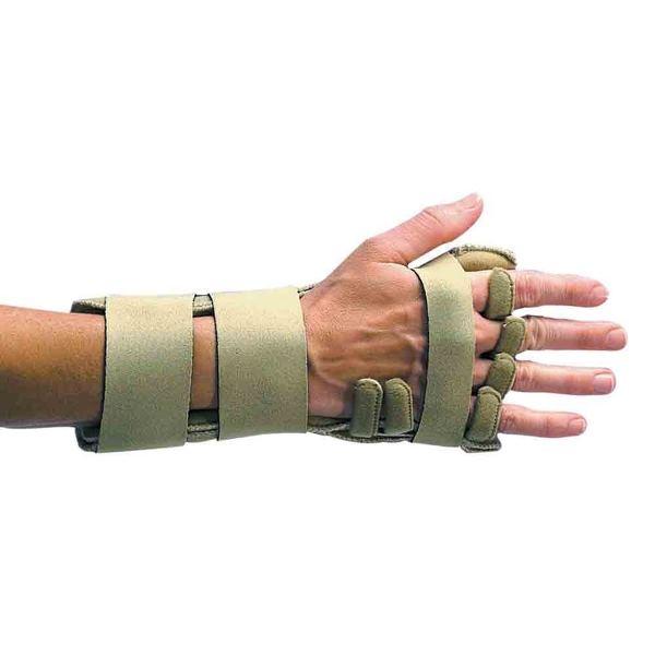 3pp-Comforter-Splint-Right-Hand