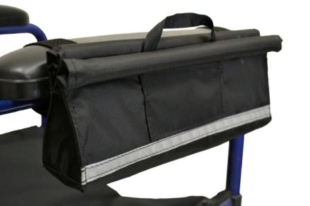 Arm-Rest-Pocket-Bag-for-Wheelchairs-Scooters