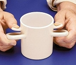 Arthro Thumbs Up Cup