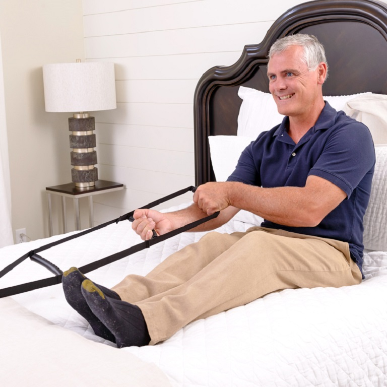 Stander-Bed-Caddie