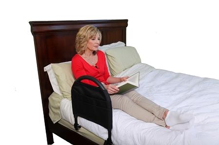 Stander-Bed-Rail-Advantage-Traveler