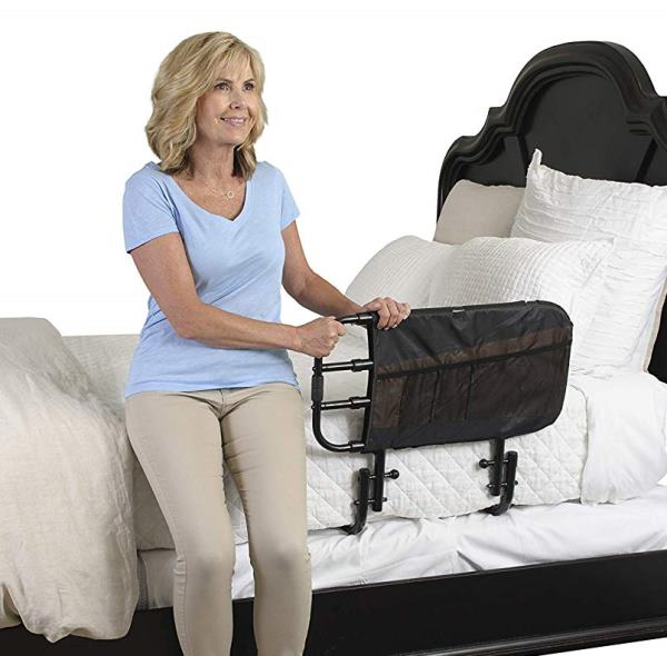 Stander-EZ-Adjust-Bed-Rail