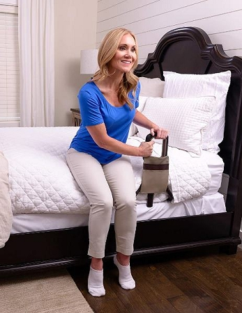Stander-Signature-Life-Confidence-Bed-Handle