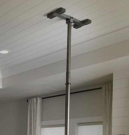 Stander-Signature-Life-Sure-Stand-Pole-Extension