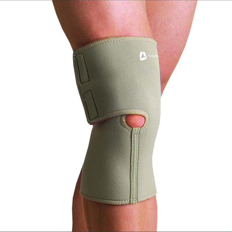 Thermoskin-Arthritis-Knee-Wrap