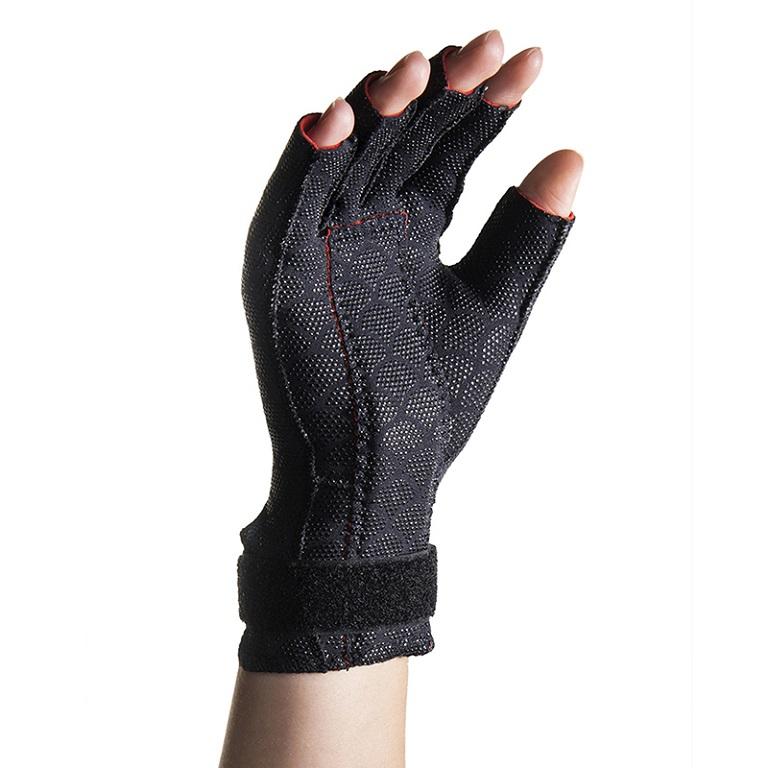 Thermoskin-Carpal-Tunnel-Glove